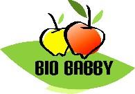 couche écologique Biobabby