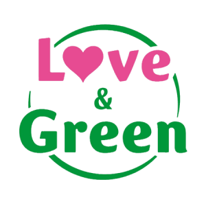 couche écologique love and green