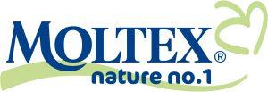couche écologique Moltex