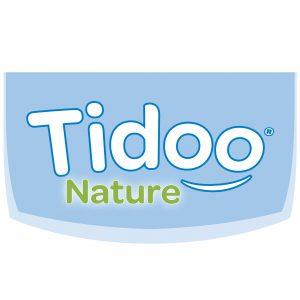 couche écologique Tidoo